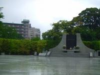 2008_05290015